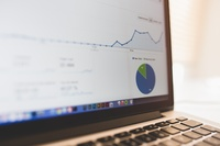 CastleCMS Feature of the Week: In-Page Analytics