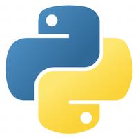 An Introduction to Python AsyncIO