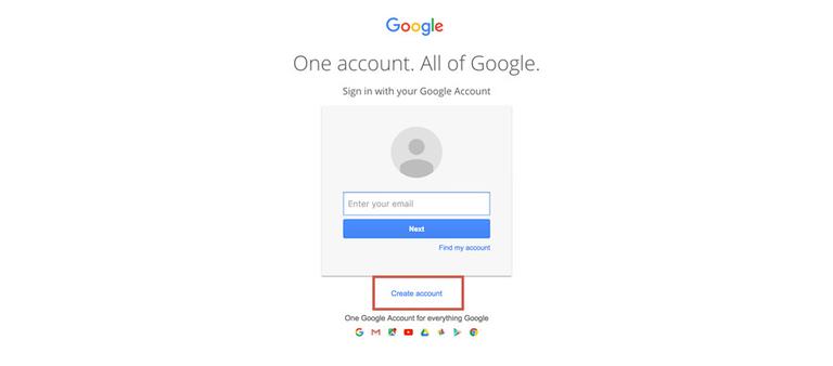 2. Create Account Screenshot.jpg