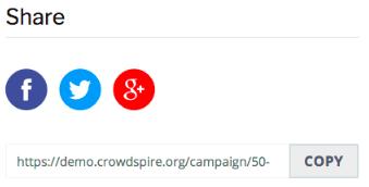 Blog_Crowdspire2