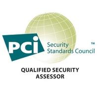 PCI DSS Certified Assessor